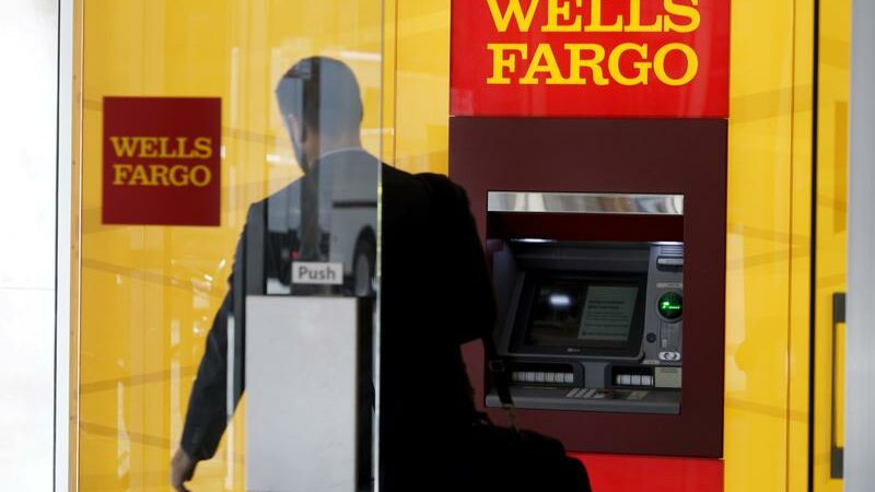Wells Fargo says no losses from Archegos downfall